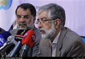 اجرایی شدن آزمون مهارتی زبان فارسی «آمفا» در ایران و جهان