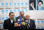 Iran's Velayati Underlines Importance of Astana Meeting on Syria