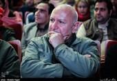 حسین عاطفی، بازیگر و کارگردان تئاتر