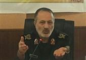 المان 5 خلبان شهید در استان مازندران ساخته می شود