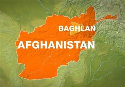 افغانستان| حمله با خودروی بمبگذاری شده به پایگاه ارتش در «بغلان»