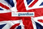 بریتانیا+ گاردین