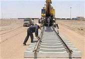 اختصاص 1.3 میلیارد یورو برای احداث قطار سریعالسیر تهران- اصفهان