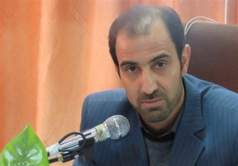 خانه جوان در شهرستان خوسف راهاندازی میشود