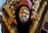 پهپاد ناشناس فرمانده نظامی النصره در سوریه را هدف قرار داد