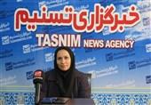 طاهری تعاون استان مرکزی
