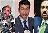 مجتبی پتنگ جمیل جنبش جمال صدیقی