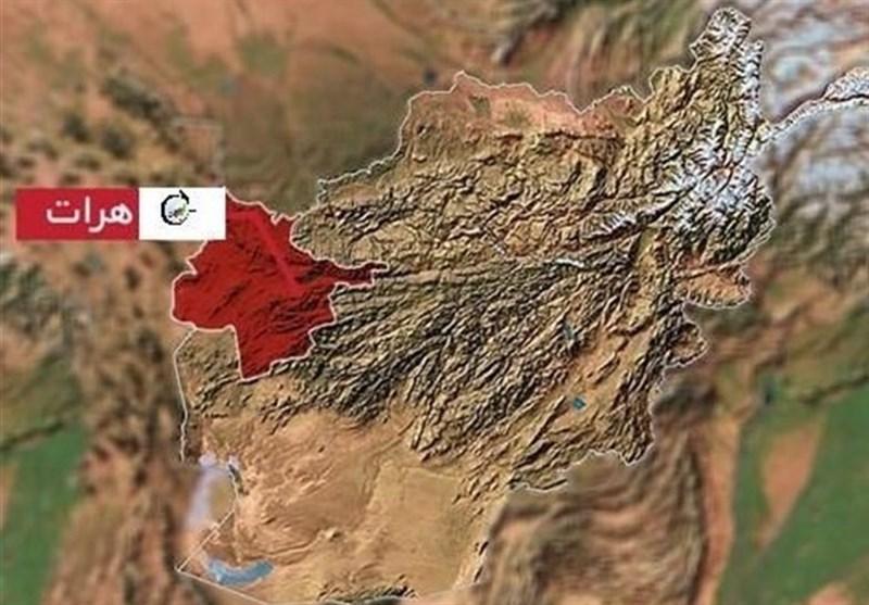 افغانستان؛ شیعہ مساجد پر حملے فرقہ وارانہ فسادات کو ہوا دینے کی دشمن پالیسی ہے، گورنر ہرات