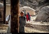 مشکلات منطقه نوگین و گیشدان تمام شدنی نیست/دولت مردم را نا امید کرده است