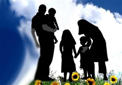 سیاستهای کلی خانواده | دو