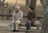 زوج ژاپنی
