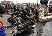 Over 27 Killed in Daesh Bombing of Ice Cream Shop as Second Blast Hits Iraq