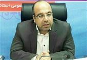 انتخابات 98 ـ سمنان | نامنویسی 27 نفر در آخرین روز ثبتنام انتخابات مجلس در استان سمنان