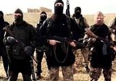 داعش 17 زن عراقی را ربود