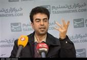 حرفهای سرباز کوچک امام(ره) درباره بهترین هدیه عمرش/ طحانیان: رهبر انقلاب سنگ تمام گذاشتند