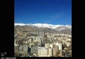 قیمت روز مسکن در تهران (1397/02/26)
