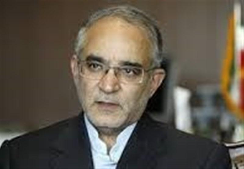 """مصری: ادعای تخلف در """"ارزش افزوده"""" بدون ارائه مستندات جای طرح ندارد"""