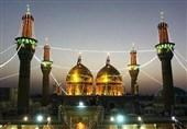 مهمترین تلاش امام حسن عسکری(ع) آمادهسازی مردم برای ظهور امام زمان(عج) بود