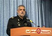 ماجرای پهلوگیری ناوگروههای آمریکایی در کشورهای مختلف/حضور مقتدرانه ناوگروههای ایران در آبهای بینالمللی