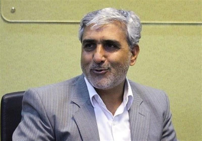 مدل آقای قرائتی در سوادآموزی برای تربیت حافظ قرآن هم کارساز است