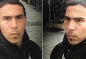 Turkey Says Istanbul Nightclub Attacker Probably Uighur