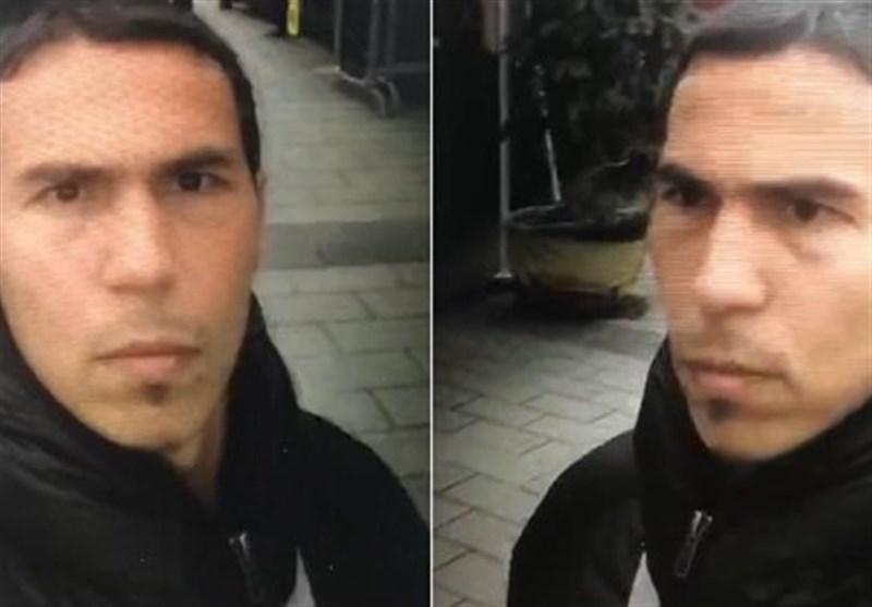 استنبول نائٹ کلب پر حملہ کرنے والا شخص شام میں داعش کا جنگجو نکلا