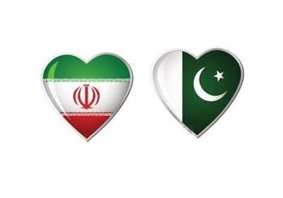 پاک ایران ماہرین قلب کے تحقیقی میدان میں تعاون پر تسنیم کی رپورٹ