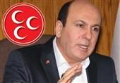 ترکیه اسماعیل اوک