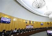 تخطی کمیسیون تلفیق از دستور لاریجانی/مصوبه تبعیض معافیت مالیاتی بررسی نشد