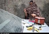 مبارزه با مواد مخدر در استان اردبیل با جدیت پیگیری شود