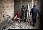 طرح پاکسازی مناطق آلوده به مواد مخدر در شهرستان شوش تشدید میشود