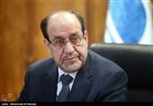 Maliki: Irak'ta Askeri Üslere Kuruluş İzni Vermiyoruz