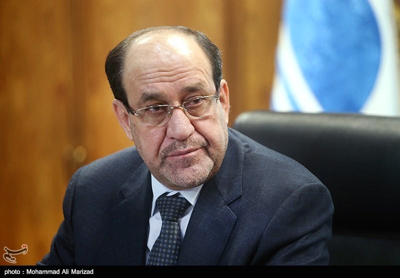پرونده انتخابات عراق -۶|ائتلاف «دولت قانون»؛ متحدان سنتی مقاومت و هواداران دولت اکثریت