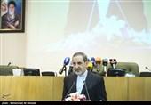 İran ve Rusya Suriye Konusunda Koordinasyon Halindedir/ Hizbullah'ın Suriye'den Çıktığı İddiaları Düşmanın Propagandasıdır