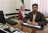 عرب نژاد رئیس اداره کار فردوس