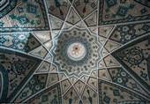 مسجد 8