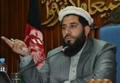 سنای افغانستان: غربیها برای مهندسی نتایج انتخابات پارلمانی تلاش میکنند