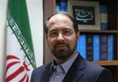 سخنگوی وزارت کشور: ناجا ضابط دادگستری است؛ وظیفه دارد با جرائم مشهود برخورد کند