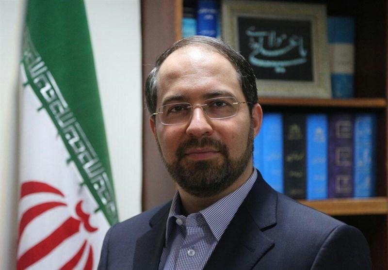 وزارة الداخلیة: المتوقع مشارکة أکثر من 70 بالمائة من المؤهلین للانتخابات