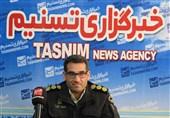 اراک  25 باند قاچاق مواد مخدر در استان مرکزی متلاشی شد
