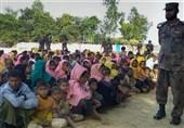 الأمم المتحدة تطالب میانمار بإعطاء المسلمین حق المواطنة