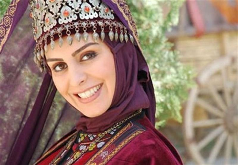 تلویزیون , صدا و سیمای جمهوری اسلامی ایران , بازیگران سینما و تلویزیون ایران , سینمای ایران ,