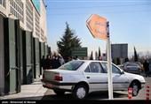 منع تردد خودروهای فاقد معاینه فنی در اصفهان؛ دانش آموزان اجازه حضور در مدرسه با موتورسیکلت را ندارند