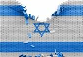 اسرائیل2