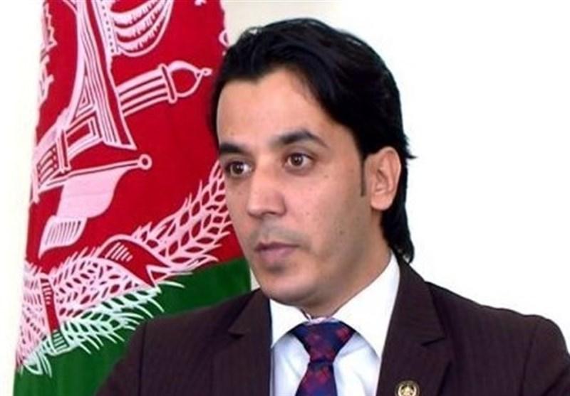 افغانستان کا پی آئی اے پر گزشتہ دس سالوں سے ٹیکس کی عدم ادائیگی کا دعویٰ