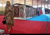 نمایشگاه توانمندی بانوان در اردبیل برگزار میشود