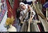 نمایشگاه توانمندیهای روستاییان و عشایر
