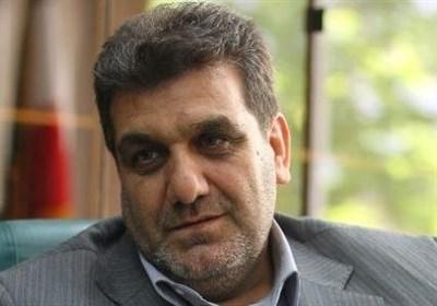 کولیوند: نظر وزارت کشور بررسی لایحه جامع انتخابات در مجلس شورای اسلامی است