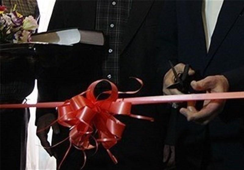 وزیر ارتباطات سه طرح زیرساختی ارتباطی سیستان و بلوچستان را افتتاح کرد