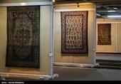تهدید موزه فرش تهران با ایستگاه مترو